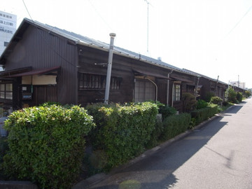 140504suehiro02