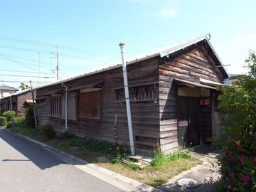 140504suehiro04