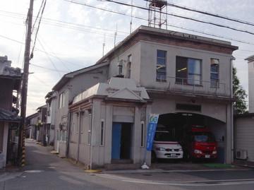 140504takasago13