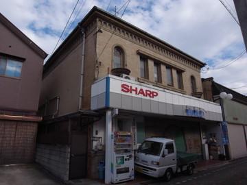 140817honmachi09