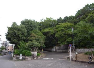170813funaoka01_1