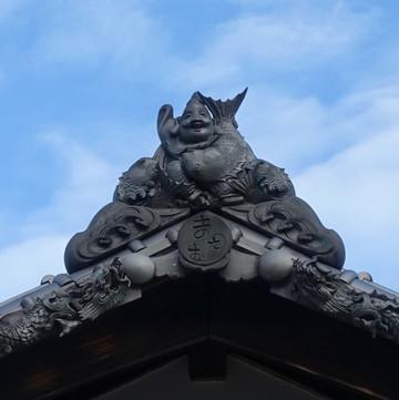 180923yoshinoguchi_1_1