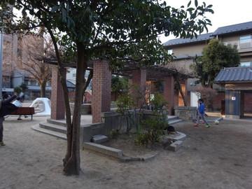 180218tomikojidonopark_1