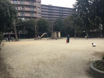 180225nanbupark_1_2