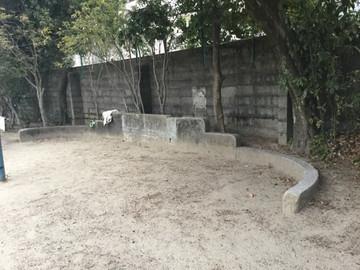 180225nanbupark_1_3