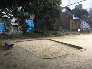180225nanbupark_1_4