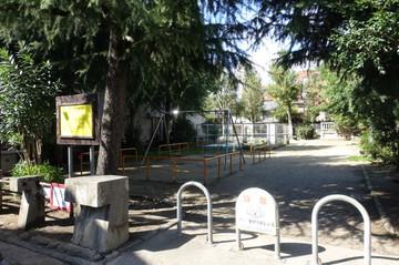 180922uchinopark1