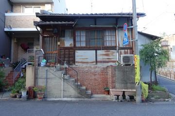 180922kamikashiwanopark1