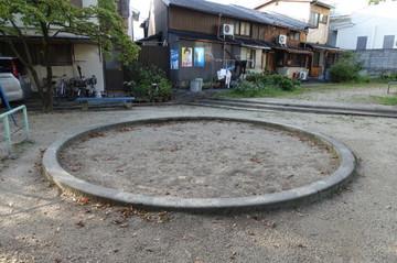 180922kamikashiwanopark11