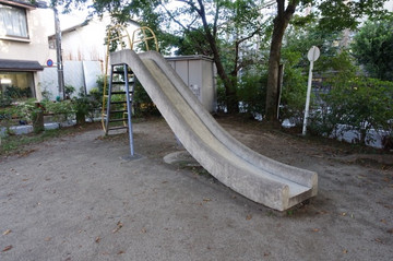 180922kamikashiwanopark12