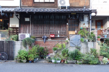 180922kamikashiwanopark4