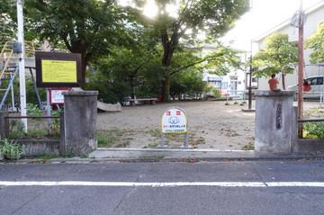 180922kamikashiwanopark5