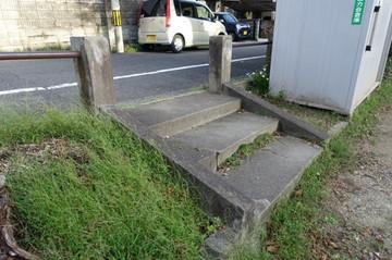 180922kamikashiwanopark8