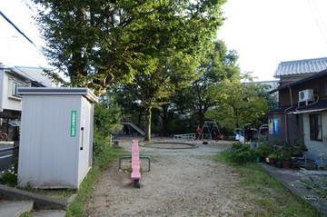 180922kamikashiwanopark9