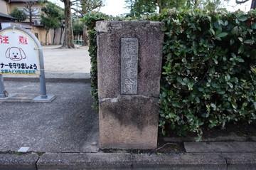 180922ichijopark4