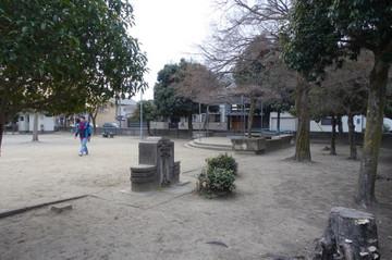 190209morigamae13