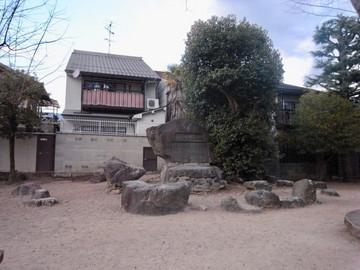 160206murasakinoyanagi10