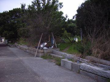 060715ushijimamaruoyashiki