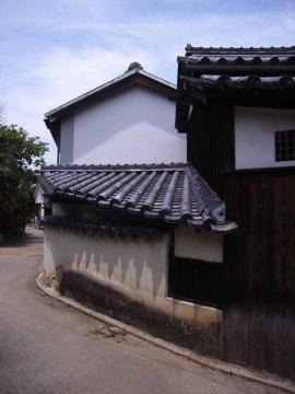 060716kasashima3