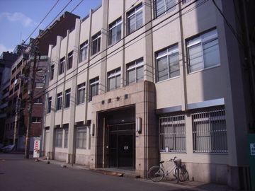 070127tokusen1