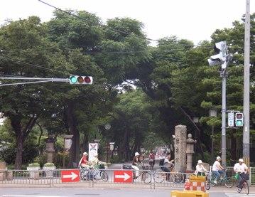 070722sumiyoshi1