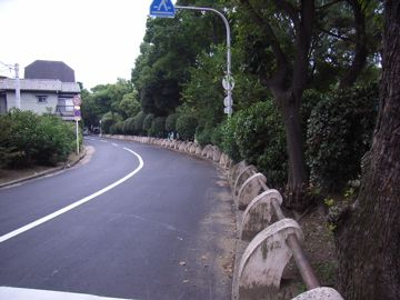 070722sumiyoshi14
