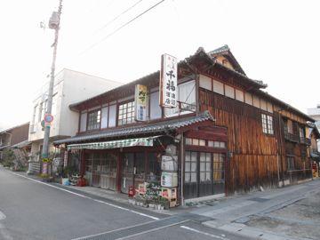 071007miyanoura2