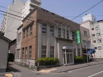 080504kindaikenchiku1
