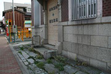 080504kindaikenchiku3