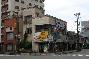 080504kindaikenchiku6