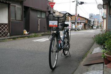 080505cycle1