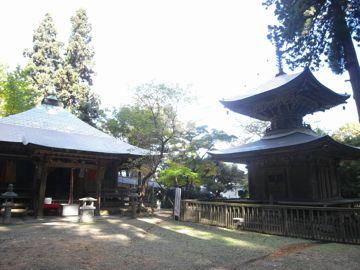 081101gurumachi8