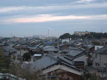 081108yogou11