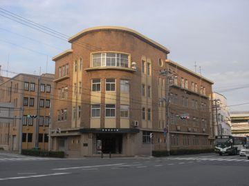 081122shinko1