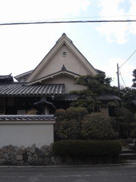 090329rakuhoku4