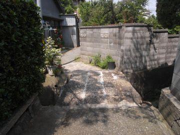 090510sukematsu12