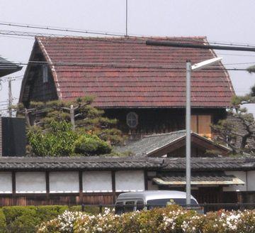 090510sukematsu14