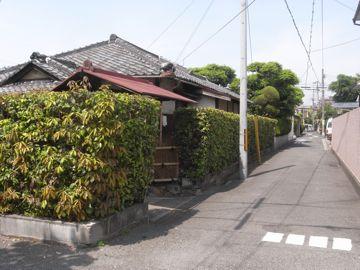 090510sukematsu3