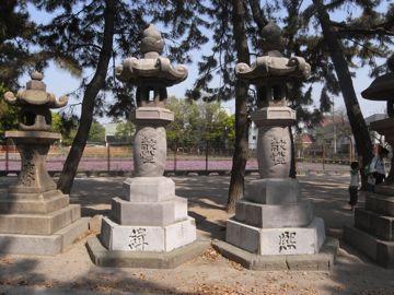 090419sumiyoshitourou12
