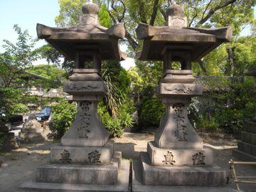 090419sumiyoshitourou5
