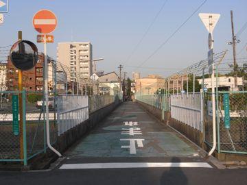 090509miyakojima1