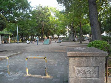 090509miyakojima2