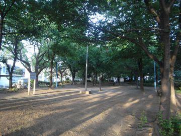 090509miyakojima8
