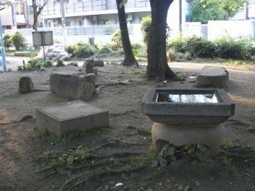 090509miyakojima9