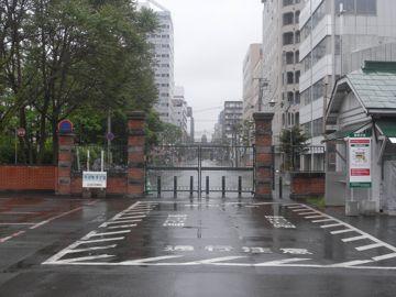 090607hokudai7