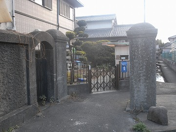 100116saigoku12