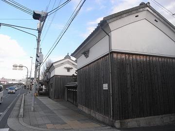 100116saigoku14