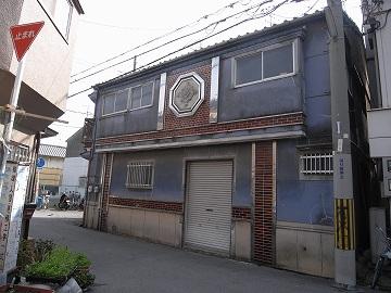 20100503kodawari2