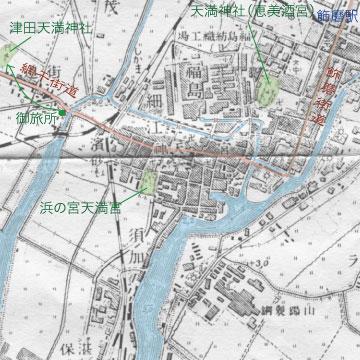 Shikamajinjamap_s22