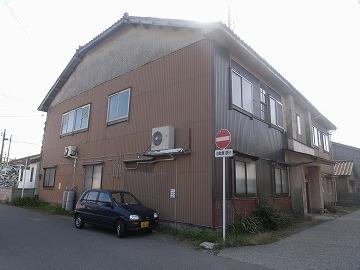 100720kawada2